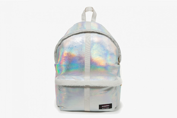 eastpak-artist-studio-collection2016-7
