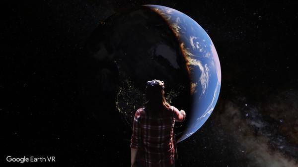 google-earthvr2