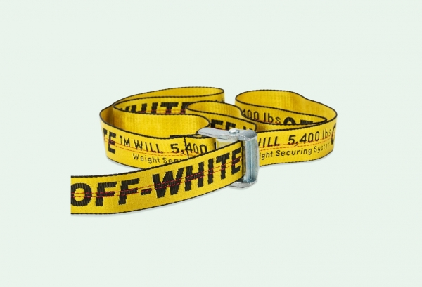 off-whit-tie-down-industrial-belt