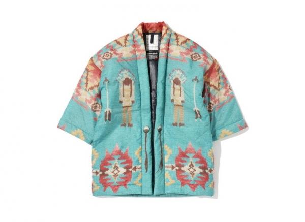 vote-make-new-clothes