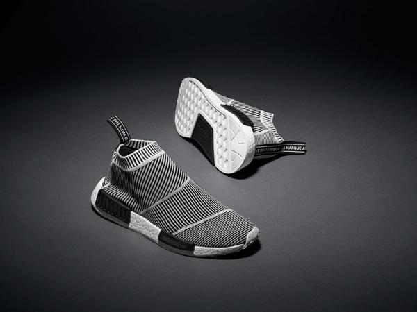 adidas-originalsnmd2
