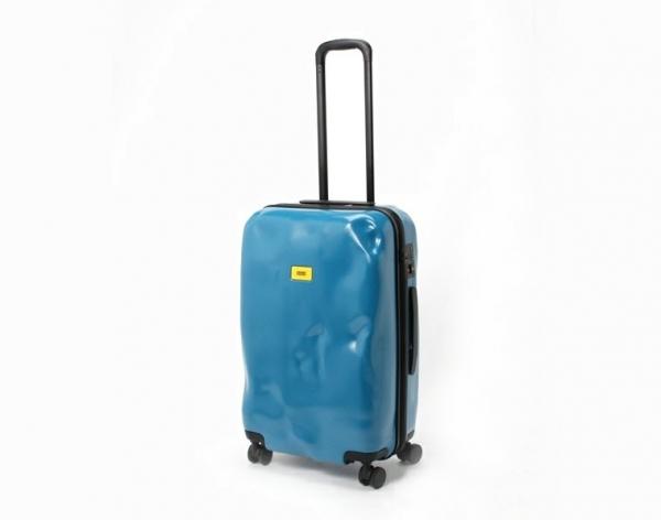 crash-baggage%e3%82%ad%e3%83%a3%e3%83%aa%e3%83%bc%e3%82%b1%e3%83%bc%e3%82%b9