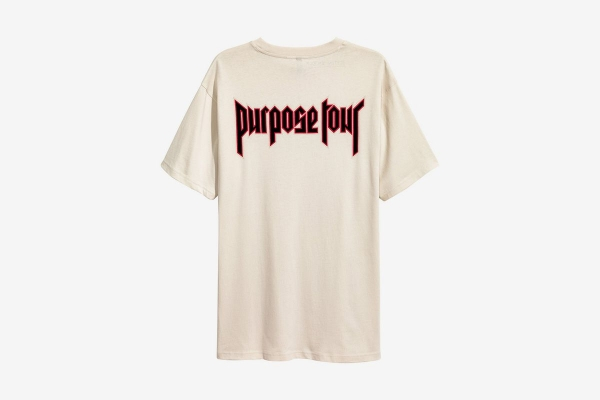 hmxpurpose-tour3