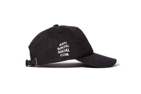anti-social-social-clubxmastermind-japan6