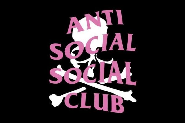 anti-social-social-clubxmastermind-japan