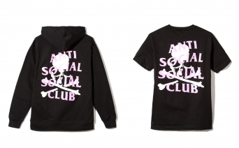 anti-social-social-clubxmastermind-japantop