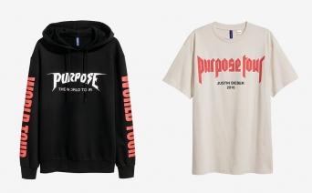 hmxpurpose-tourtop