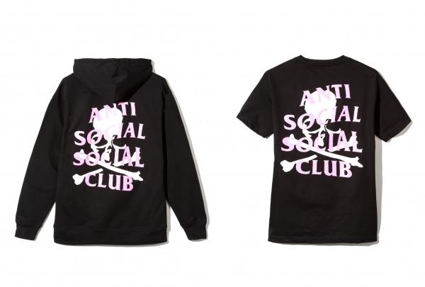 anti-social-social-clubxmastermind-japan%e3%82%a2%e3%82%a4%e3%83%86%e3%83%a0
