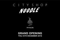 cityshop-noodle