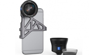 exolens-with-optics-by-zeiss