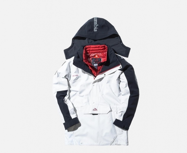 kith-aspen-collection5