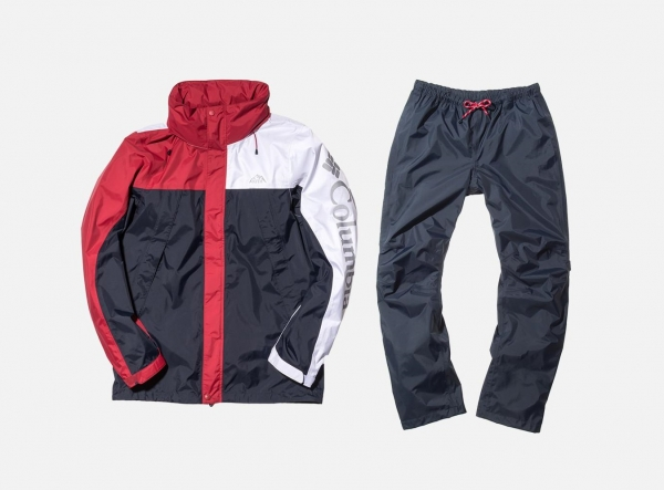 kith-aspen-collection6