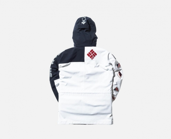 kith-aspen-collection9