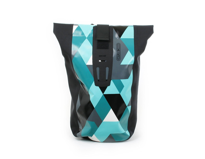 ORTLIEB(オルトリーブ)のバッグ(柄)の画像