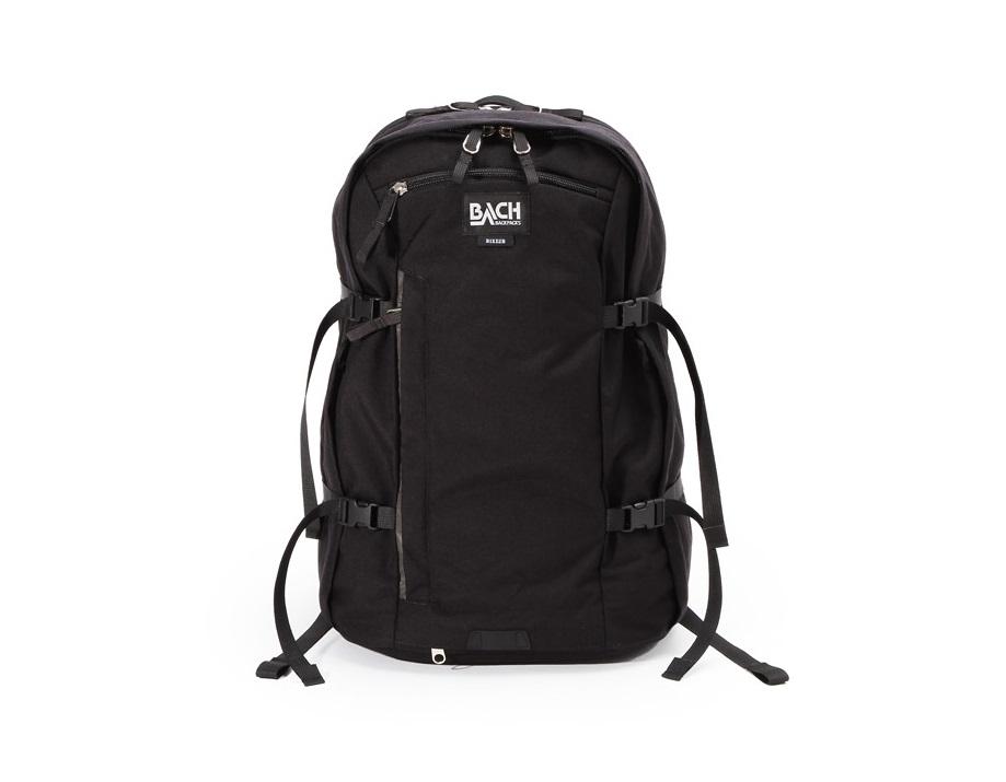 BACH(バッハ)のバッグの画像1