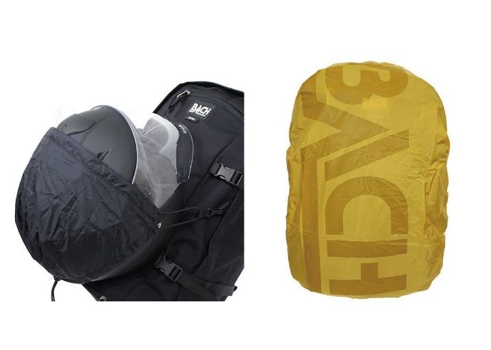 BACH(バッハ)のバッグの画像2