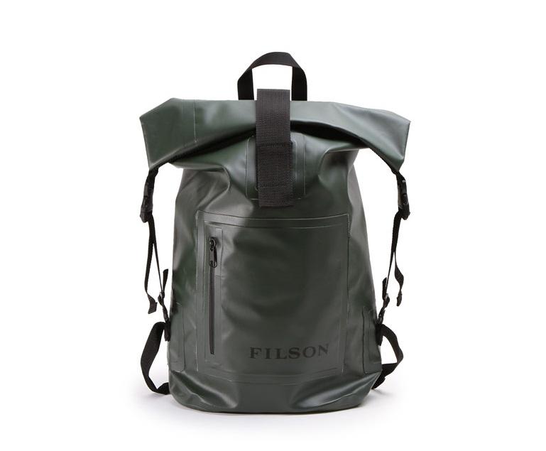 FILSON(フィルソン)のバッグの画像
