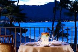 初めてのハワイでしたいこと、訪れたい観光スポット10選