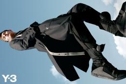 メンズのアスレジャー・スポーツミックスファッションに使える最新ブランド