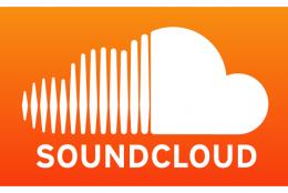 コアな音楽好きのためのアプリ「SoundCloud」に新機能が追加