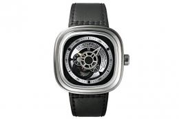 人と被らない腕時計ブランドは!?  マイナー・新鋭ブランドの注目モデル