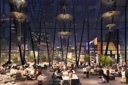 【東京近郊新スポット】2016年にリニューアル&ニューオープンする施設・観光地まとめ