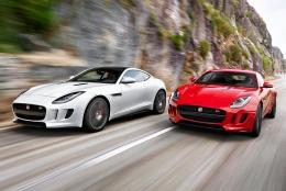 贅沢な車、クーペのおすすめモデルをチェック【40車種カタログ】