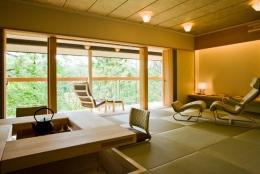【オシャレ旅館&ホテル】有名建築家やアーティストが手掛けた宿&温泉施設24選