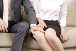 【20代女子リアルトーク】付き合う前の初デートで脈なし判定される男