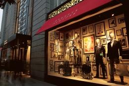 【20店舗】東京のメンズ服セレクトショップ・買い物スポットまとめ
