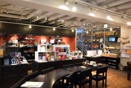 【東京】必ず行きたい ちょっと変わった遊べるカフェ15選
