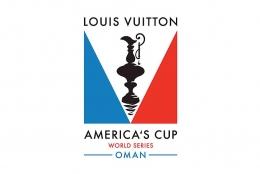 世界最高峰のヨットレース「アメリカズカップ」予選が日本初開催。アジア初