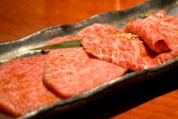 一生通いたい都内・焼肉の名店おすすめ11選