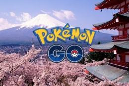 「ポケモンGO」、明日20日に日本で配信を開始か 海外メディアがリーク