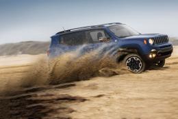 SUV徹底紹介 国産&外車のおすすめ&人気含む現行60モデル