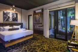 定額で世界各地のリゾートやマンションに住むことが出来るサービス「ROAM」とは?
