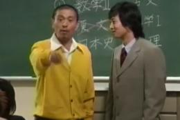 暇な時間にイッキ見!歴代ドラマ視聴率ランキングTOP20(2000年代編)