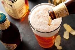 最短1分! ビールベースのカクテルレシピ、上級者向けまで16選!