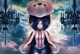 宇多田ヒカル「光」のリミックス版が発売され、国内外で大ヒット中!