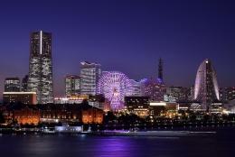 【保存版】関東全域のドライブにおすすめな夜景スポット14選