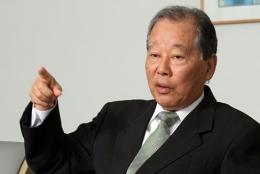 日本一のお金持ちはだれ? 2015年度長者番付ランキングTOP20