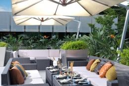 GW~夏のデートや遊びで使える 東京おすすめカフェレストラン20選