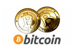【トレーダーが解説】仮想通貨・ビットコインとは? 基礎知識や投資方法など