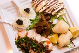 東京都内で中華を食べるならココ!コスパ良し味よし、おすすめの名店まとめ