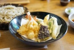 東京都内 本当に美味しいそばの名店15選