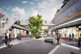未来の街はどうなる?2015年以降の東京の近未来をまとめてみた