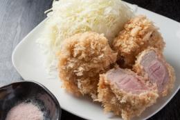 【感動間違いなし】 とんかつ食うならココ!東京都内の名店おすすめ15選