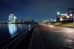 東京夜景ドライブコース【おすすめスポットや穴場なども】