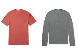 【決定版】一着欲しい、メンズ高級ブランドTシャツまとめ
