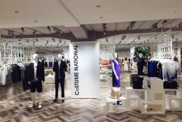 渋谷の買い物はここで! メンズ服おすすめセレクトショップ15選